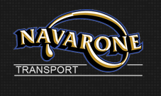 Navarone Transport