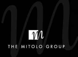 The Mitolo Group