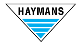 HAYMANS BROWNS PLAINS