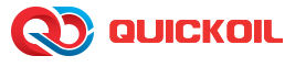 QuickOil Australia pty ltd