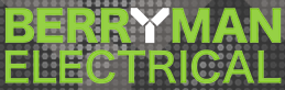 BerryMan Electrical