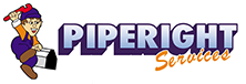 Piperight Services
