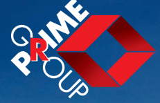 Prime Group