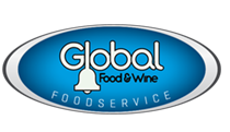Global Food & Wine Northgate