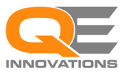 QE Innovations Pty Ltd