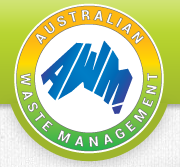 Australian Waste Management