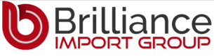 Brilliance Import Group