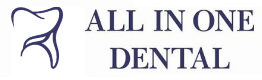All In One Dental