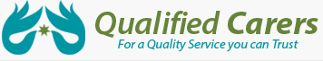 Qualified Carers Services Pty Ltd