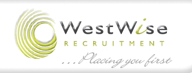 WestWise Recruitment