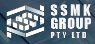 SSMK Group Pty Ltd