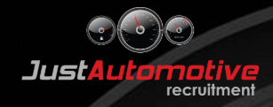 Just Automotive Recruitment