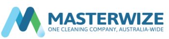Masterwize Cleaning Services