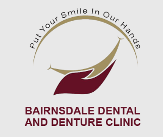 Bairnsdale Dental and Denture Clinic