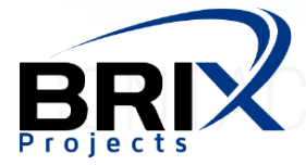 Brix Projects