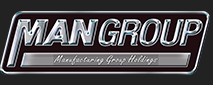 Manufacturing Group Holdings