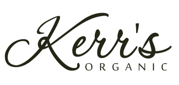 Nanna Kerr's Kitchen by Kerr's Organic