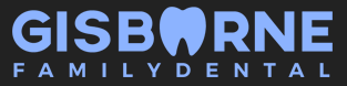 Gisborne Family Dental