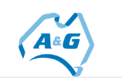 A&G Engineering Pty Ltd
