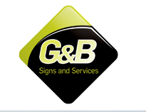 G & B Services