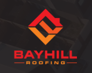 Bayhill Roofing