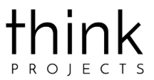 Think Projects Services