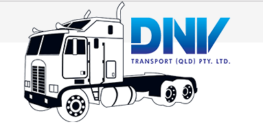 DNV Transport (Qld) Pty Ltd