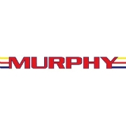Murphy Transport Solutions