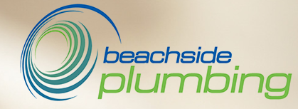 Beachside Plumbing Services