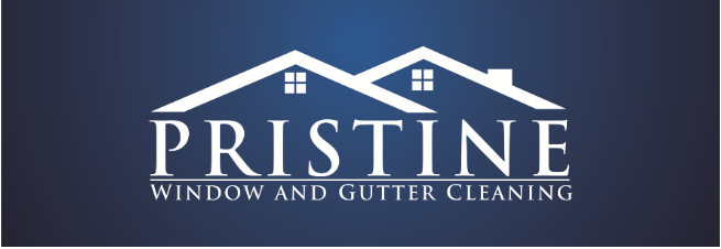 Pristine Window and Gutter Cleaning Pty Ltd