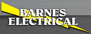 Barnes Electrical Service