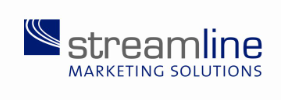 Streamline Marketing