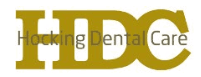 Hocking Dental Care