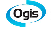 Ogis Engineering Pty Ltd
