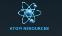 Atom Resources Pty Ltd