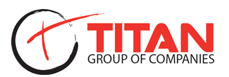 Titan Cranes and Rigging Pty Ltd