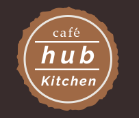 HUB Cafe Kitchen