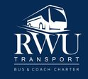 RWU transport