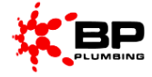 BP Plumbing Group