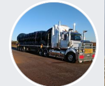 Tekays Haulage Pty Ltd