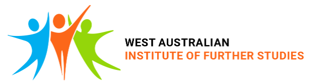 West Australian Institute of Further Studies Pty Ltd