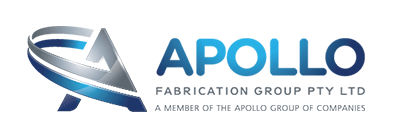 Apollo Fabrication