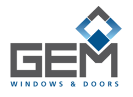 GEM Windows & Doors