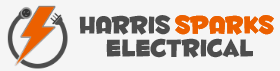 Harris Sparks Electrical