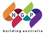 NGP Building Australia Pty Ltd