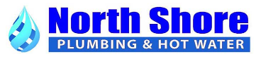 North Shore Plumbing