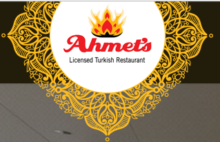 Ahmets Turkish Restaurant
