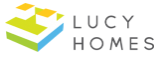 Lucy Homes