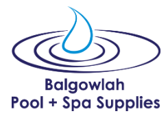 Balgowlah Pool & Spa Supplies