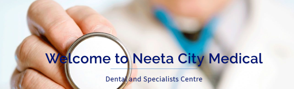 Neeta City Medical Dental and Specialists Centre